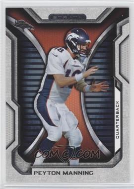 2012 Topps Strata Retail #60 - Peyton Manning