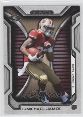 2012 Topps Strata Retail #8 - LaMichael James