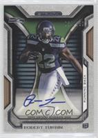 Robert Turbin /150