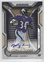 Bobby Rainey /99