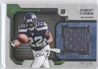 Robert Turbin /296