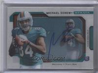 Michael Egnew /40