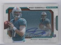 Ryan Tannehill /40