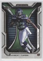 Robert Turbin