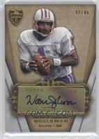 Warren Moon /46
