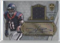 DeVier Posey /51