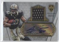Jimmy Graham /51