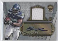 Robert Turbin /51