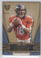 Peyton Manning /96