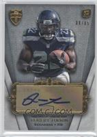 Robert Turbin /85