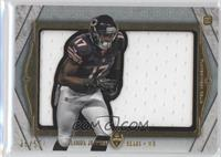 Alshon Jeffery /55