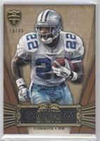 Emmitt Smith /40