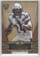 Ryan Mathews /40