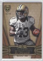 Darren Sproles /40