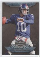 Eli Manning /50