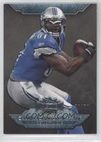 Calvin Johnson /50