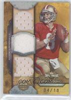 Steve Young /18