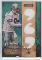 Tony Romo /18