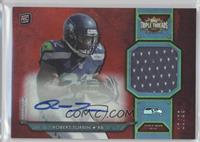 Robert Turbin /99