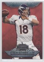 Peyton Manning /989