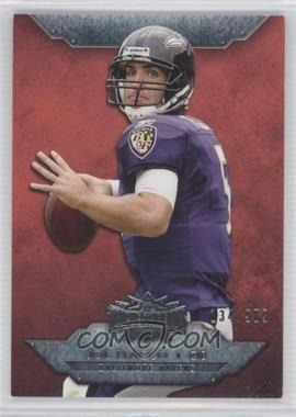 2012 Topps Triple Threads #12 - Joe Flacco /989