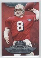 Steve Young /989