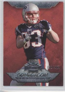 2012 Topps Triple Threads #46 - Wes Welker /989