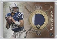 Andrew Luck /70
