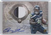 Robert Turbin /26