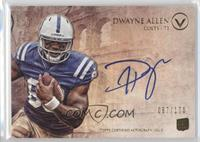 Dwayne Allen /170