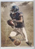 Alshon Jeffery /170