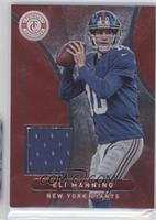 Eli Manning /299