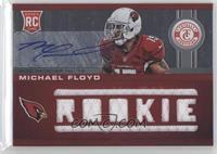 Michael Floyd /199
