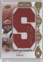Ryan Lindley /35