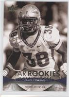 Jermaine Thomas #2/10