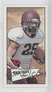 2013 Bowman - Mini Cards 1952 Design #52B-RS - Ryan Swope