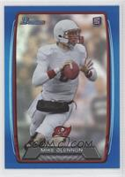 Mike Glennon /499