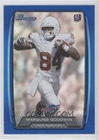 Marquise Goodwin /499