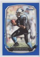 Cam Newton /99