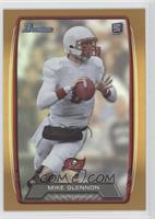Mike Glennon /399