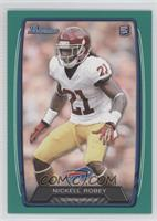 Nickell Robey /99
