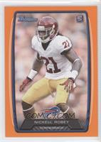 Nickell Robey /299