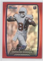 Marquise Goodwin /199