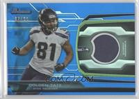 Golden Tate /99