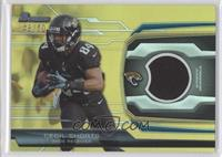 Cecil Shorts /50