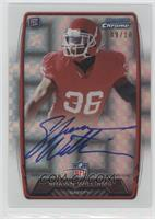 Shawn Williams /10