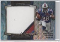 Marquise Goodwin /171