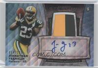 Johnathan Franklin /125