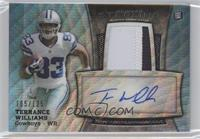 Terrance Williams /125