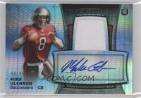 Mike Glennon /55